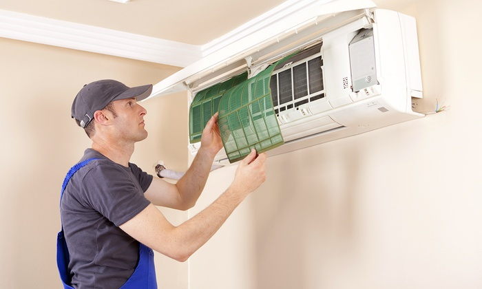 Tips on choosing the right AC repair service provider UYU Icecream